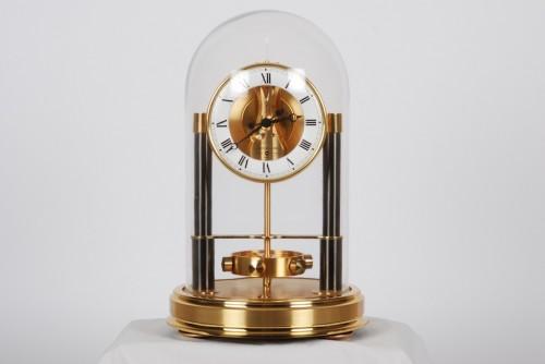 150th Anniversary Clock