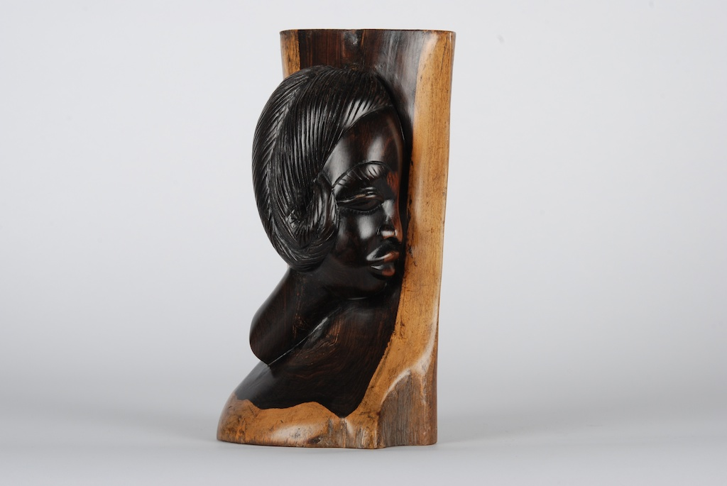 African carvings art collection for sale original for Original sculptures for sale