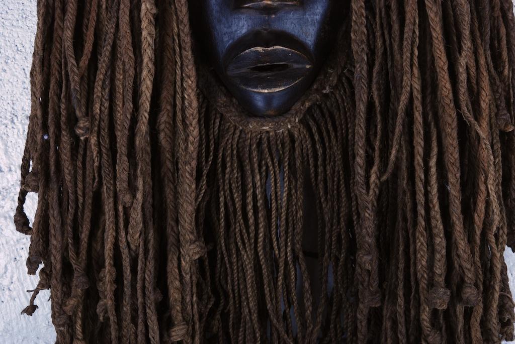 african rasta mask 4