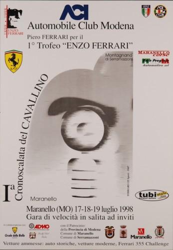 Auto Club Modena